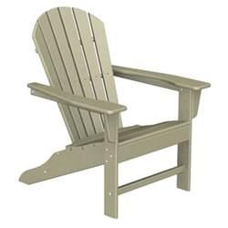 recycled plastic adirondack chairs adirondack chair guide