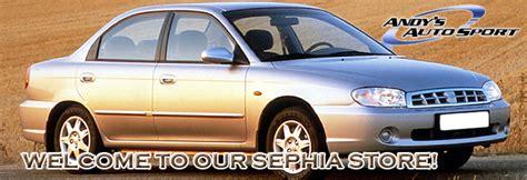 auto body repair training 1999 kia sephia parking system service manual kia sephia parts sephia sport service manual kia sephia parts sephia sport