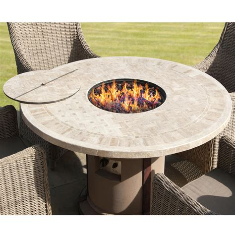 Firepits Co Uk New Products At Gardens And Homes Direct Garden And Gardener