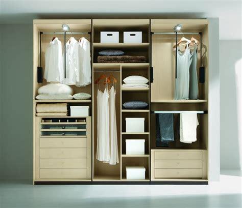 accessori interni armadi furlan mobili propone armadi e cabine armadio per ogni
