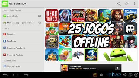 Play Store Jogos App Para Baixar Jogos Gratis No Play Store Wroc Awski