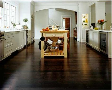 How To Care For Bamboo Floors by Black Bamboo Care Feel The Home