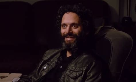 jason mantzoukas brooklyn nine nine who is detective adrian pimento on brooklyn nine nine
