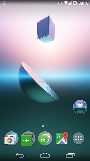 wallpaper for android tablet free download opus live wallpaper for android opus free download for