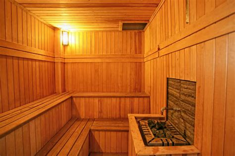 Sauna Detox Myth by Fitness Rebates Coupons Deals Promo Codes Workout Clothing