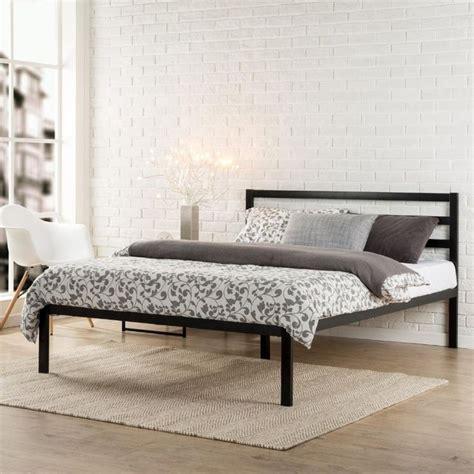 metal bed frames queen 25 best ideas about metal bed frame queen on pinterest iron headboard metal bed