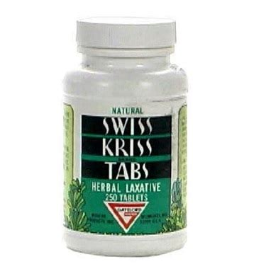 can you give a laxatives top 5 best laxatives for weight loss in 2018 press cave magazine
