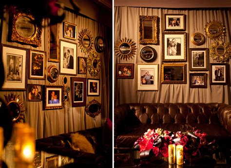 Decorating Ideas For Jazz 0139 Revelry Event Designers Weiss Winter