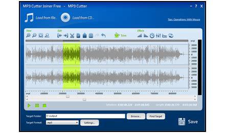download mp3 cutter symbian free mp3 cutter joiner تحميل تنزيل مجانا