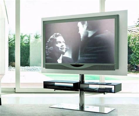 mobili porta tv design moderno oltre 25 fantastiche idee su mobili porta tv su