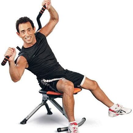 best fitness equipment care