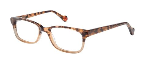 eyewear brands at costco louisiana brigade