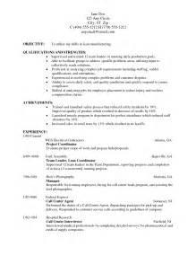 Landscape Laborer Definition 100 Landscaping Resumes Apprentice Lineman Resume