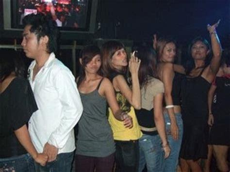 district nightclub table prices square senayan arcadia closed jakarta100bars