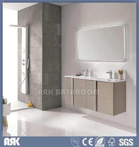 luxury bathroom manufacturers pvc bathroom vanity china bath vanities manufacturer and