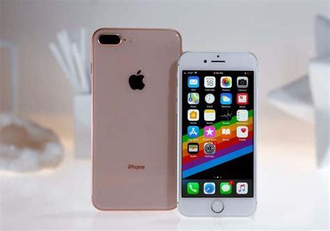 e iphone 8 onde comprar o iphone 8 em orlando dicas da disney e orlando