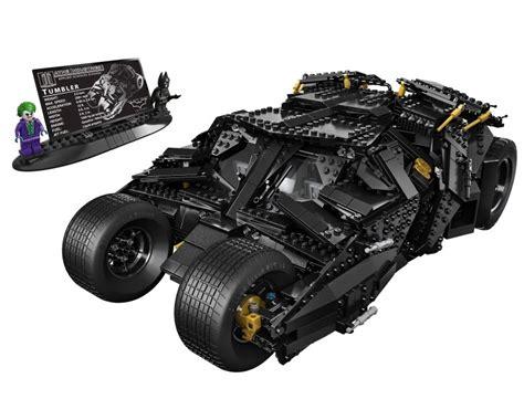 Lego Bertoyindo Mega Bloks Batman lego batman tumbler 76023 ucs set up for order bricks