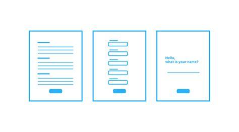form x design 3 best form design practices for your design process