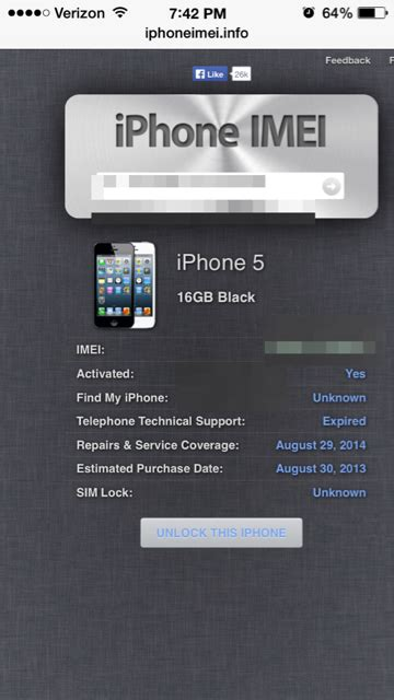 iphone keeps saying no sim iphone 5s no service keeps searching for signal everythingicafe forums