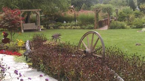 Azalea Garden Inn Blowing Rock Nc Photo4 Jpg Picture Of Azalea Garden Inn Blowing Rock Tripadvisor