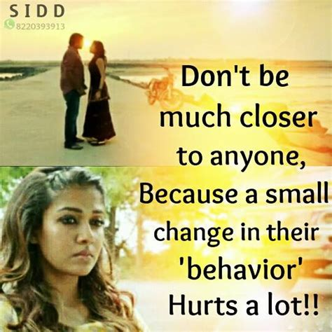 tamil love quotes tamil love quotes tamil quotes about love for facebook