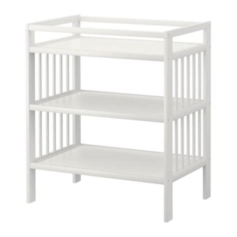 Ikea Changing Table Gulliver Changing Table Ikea