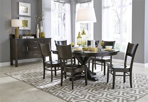 Dining Room Trends by Progress Lighting The Top Trends Of 2016 Dining Room