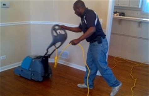 hardwood floor care palatine servicemaster by thacker