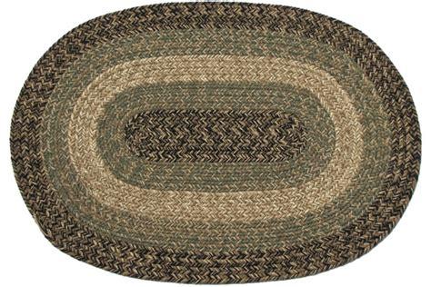 braided rugs massachusetts massachusetts charles black oval braided rug