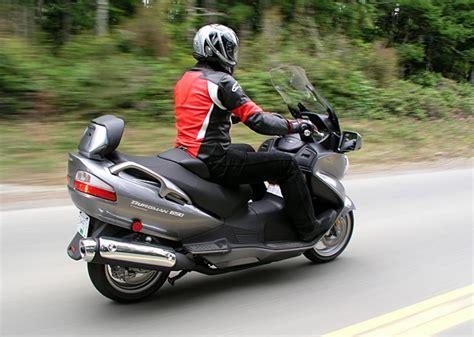 honda silverwing 2004 honda silver wing moto zombdrive com