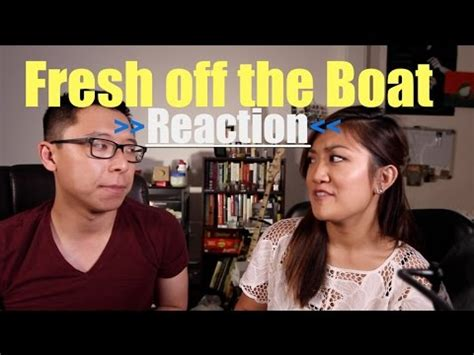 watch fresh off the boat season 1 free fresh off the boat reaction season 1 youtube