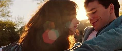 film romance passion suki waterhouse stars in love rosie trailer
