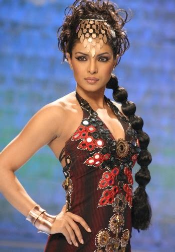 indian hairstyles ponytail top 9 indian ponytail hairstyles styles at life