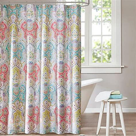 anthology bungalow shower curtain anthology bungalow shower curtain integralbook com