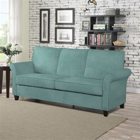 overstock settee 100 overstock sofa bed cambridge ash convertible