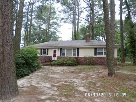picture of house for rent in salisbury md