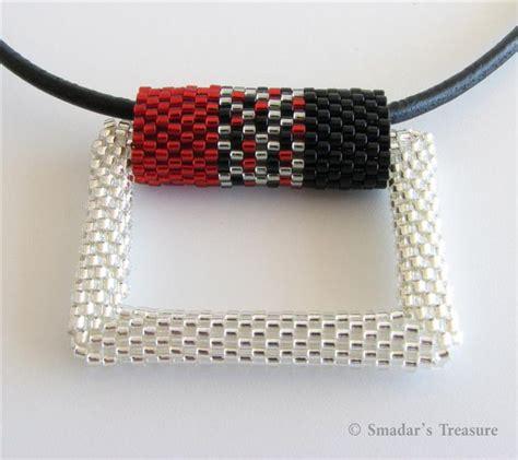 Handmade Beaded Jewelry Tutorials - best 25 handmade beaded jewelry ideas only on