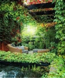 Australian Backyard Garden Architecture Backyards And Landscapes On
