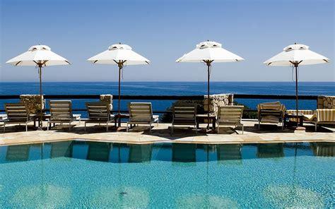 hotel sul mare porto ercole i migliori hotel sul mare a rimini sceltipervoi room5