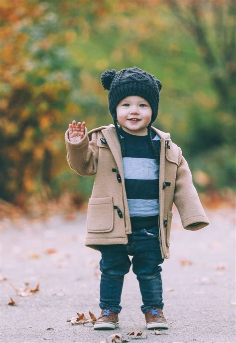 two year ol boys with curly hair 25 best ideas about blonde baby boy on pinterest kids
