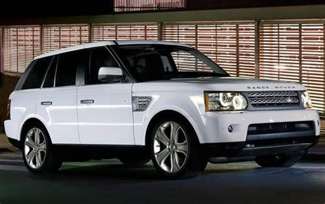land rover range rover 2010 2011 2012 factory workshop service repair manual for sale maintenance schedule for 2011 land rover range rover sport openbay