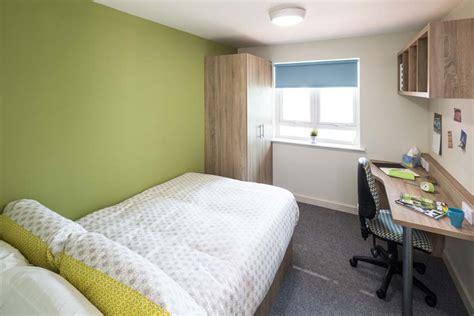 birmingham accommodation student room selly oak court of birmingham