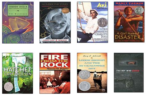 bare bravery how to be creatively courageous books books about courage the best children s books