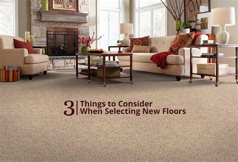 top 28 cork flooring kerala designer tiles joy studio