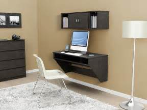 Small Desk For Laptop Small Wooden Laptop Table Review And Photo