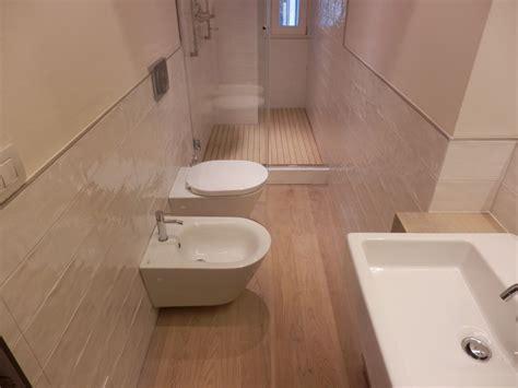 parquet prefinito in bagno parquet prefinito in bagno awesome il parquet senza
