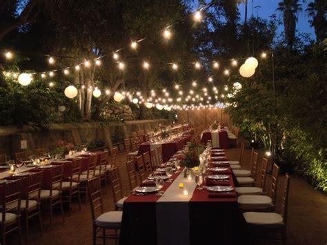 Fabulous Japanese Garden Wedding Venue Beautiful Wedding Storrier Stearns Japanese Garden