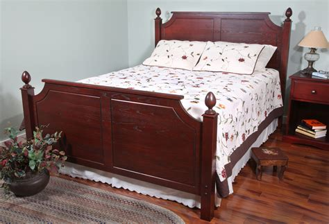 Bed Works by The Bedworks Of Maine Worleybeds