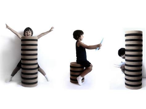 sgabelli per bambini sgabello per bambini toronto by made design design daniela