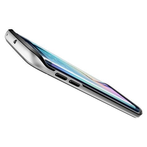 Galaxy S6 Spigen Sgp Neo Hybrid by Spigen 174 Neo Hybrid Sgp11420 Samsung Galaxy S6 Edge